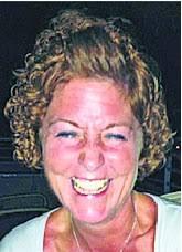 Stefanie Purvis Obituary (1966 - 2020) - Easton, PA - The Express ...