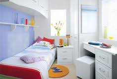fitted bedrooms small rooms. Ascot Fitted Bedroom In Classic White With Wardrobes Designed To Fit  Into Awkward Spaces. Bedrooms Small Rooms E