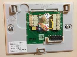 honeywell thermostat th8320u1008 wiring diagram valid wiring diagram honeywell th8321r1001 installation manual honeywell thermostat th8320u1008 wiring diagram valid wiring diagram honeywell thermostat th8320u1008 with for facybulka