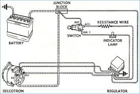 delco remy generator wiring diagram bestharleylinks info delco remy alternator wiring diagram alternator wiring diagram alternator pinterest