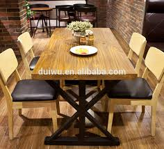heavy duty dining room chairs. Exciting Heavy Duty Dining Room Chairs 81 For Your