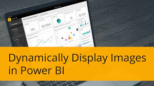 Dynamically Display Images In Power Bi Visual Bi Solutions