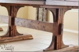 extendable farmhouse table. PDF DIY Farmhouse Table Plans Download Extendable Diningwww.luxuryroomdecor