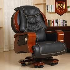 luxury desks for home office. Luxury Desk Chairs Home Office Chair Within Prepare 3 Desks For U