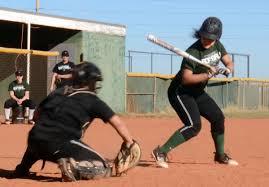 photo essay saints baseball vs mccook the crusader photo essay saints baseball vs mccook