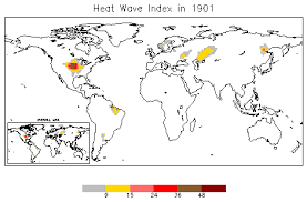 heat wave heat waves from 1901 to 2010 gif