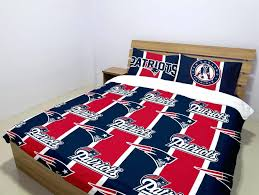 patriots bedding set new patriots bedding set duvet cover pillowcases new england patriots twin bedding sets