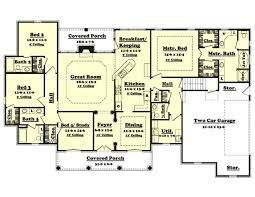 plans ranch style house plans square feet image of local worship 2500 sq ft home