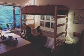 Seagrass Bedroom Furniture Bedroom Furniture Compact Grunge Bedroom Ideas Tumblr Linoleum