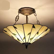 blown glass light pendants fresh art light modern led pendant lights beautiful post modern art art