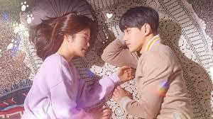 Korean drama series: The best couples ...