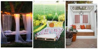 Small Picture Outdoor Bedrooms Outdoor Decorating