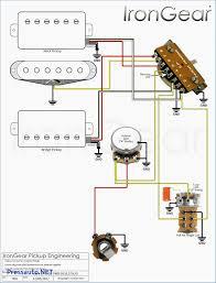 nice guitar wiring diagram 2 humbucker 1 volume tone motif inside guitar wiring diagrams 2 humbuckers 5 way switch nice guitar wiring diagram 2 humbucker 1 volume tone motif inside