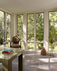 Home Interiors:Traditional Home Office Sunroom Smart Sunroom Interiors  Design Ideas Smart Sunroom Interiors Design
