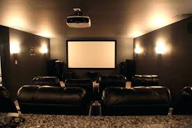 Image Cinemas Home Theatre Lighting Ideas Architecture And Interior Mesmerizing Home Theater Lighting Sconces Design Ideas Wall On Theatre From Fascinating Lighting Kitchen Pendant Lighting Ideas Home Theatre Lighting Ideas Architecture And Interior Mesmerizing