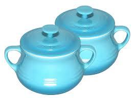 le creuset soup pot. Le Creuset Soup Pot French Onion Bowls Bowl Product Image For Qt .