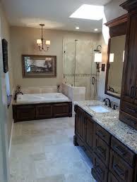 bathroom remodel san antonio. Ballroom Baths - San Antonio Remodeling Bathroom Tx Remodel