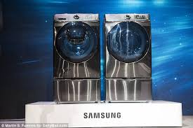samsung tv refrigerator. if you\u0027ve left out a dirty sock, addwash lets you add items after samsung tv refrigerator