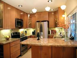 kitchen light over sink light distance from wall kitchen lighting fixtures under cabinet lighting review kitchen