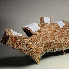 cubism furniture. retrofuturistic furniture cubism r