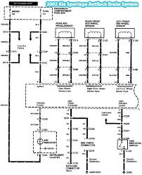 wiring diagram kia sportage 2002 wiring image wiring diagram for 2001 kia sportage jodebal com on wiring diagram kia sportage 2002