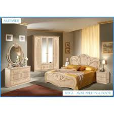 artemide bedroom set trend bedroom furniture italian22 italian
