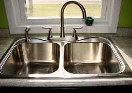 Probably Fantastic Amazing Extra Large Kitchen Sinks Double Bowl