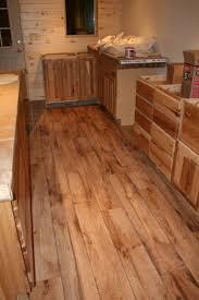 Vinyl Floor Coverings For Kitchens 17 Best Images About Flooring On Pinterest Vinyl Planks Vinyls