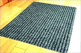 half circle rugs round kitchen rug direct small for semi ikea half circle rugs