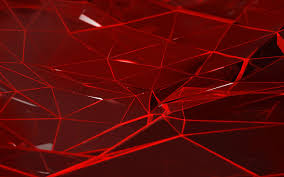 Wallpaper's Collection: «Red Wallpapers»