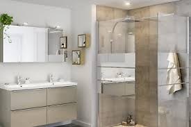 lighting in bathroom. BATHROOM LIGHTING BUYING GUIDE Lighting In Bathroom N