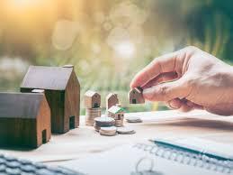 The Basics of Real Estate Investing | Millionacres