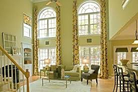 Interior Design Sarasota Style Custom Inspiration Design