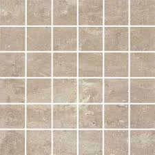Bathroom Tile Samples Supplies B On Other Kitchen Tile Samples