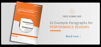 Words For Employee Evaluation 100 Useful Performance Review Phrases