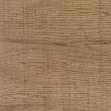 light oak wood flooring. Band Sawn Brushed Natural Oak Flooring CH-E780 Light Wood M