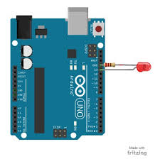 15 arduino uno breadboard projects for beginners w code pdf Arduino Wiring Diagram Blank at Create Arduino Mega Wiring Diagram