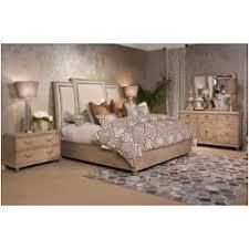 aico bedroom furniture. aico furniture tangier coast bedroom i