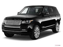 land rover 2015 black. 2015 land rover range black a