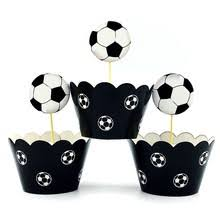 Online Get Cheap Cup Cake Paper Boy -Aliexpress.com   Alibaba ...