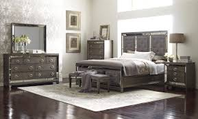 hollywood style furniture. Favorable Ideas Hollywood Glam Furniture Mirrored Regency Interior Design Style  Bedroom Mirror Old Glamour Hollywood Style Furniture