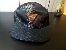 Мужские шапки и шляпы Snake с доставкой из Германии ...