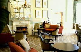 Country Decorating Ideas Decorating Your Texas Hill Country Home