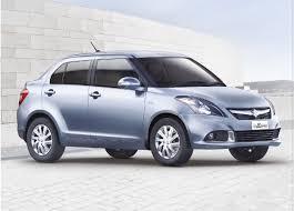 new car launches in philippines2015 Suzuki Swift Suzuki Swift Dzire launch in Philippines