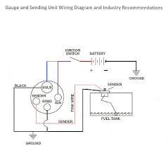 fuel tank sending unit diagram wiring diagrams best marine fuel tank wiring diagram wiring diagram online fuel tank sending unit diagram boat fuel tank