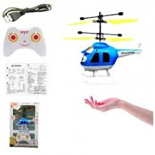 Rc Helicopter Size Chart Rc Helicopter Toys Super Plane Cartoon Figure Helicoptero Induction Mini Flyer Kids Boy Indoor Toys Christmas Birthday Gifts