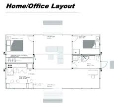 small office layout examples medium image for new home office layout design for your small home