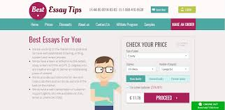 essay company com review reviews of custom essay writers  bestessaytips review