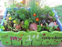 Balcony Kitchen Garden Micro Gardening In Small Spaces The Micro Gardener