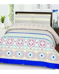 cool bed sheets for summer. Modren Bed Kids Image Cool Summer Color King Size Bed Sheet  3 Pcs 1163 Summer  Color With Sheets For